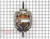 Motor - Part # 407727 Mfg Part # 131572300