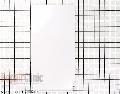 Shelf 60655-1         Main Product View