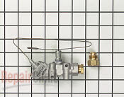 Oven Safety Valve - Part # 400114 Mfg Part # 12001067