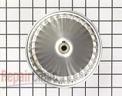 Blower Wheel - Part # 1172788 Mfg Part # S99020104