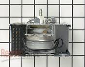 Circuit Board & Timer - Part # 406824 Mfg Part # 131238000
