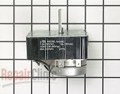 Circuit Board & Timer - Part # 605947 Mfg Part # 52610
