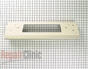 Control  Panel - Part # 748707 Mfg Part # 9780329
