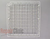 Dishrack - Part # 613278 Mfg Part # 5300810014