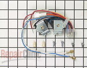 Gas Valve Solenoid - Part # 608999 Mfg Part # 5300171854