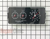 Oven Control Board - Part # 494408 Mfg Part # 316017400