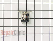 Relay - Part # 126119 Mfg Part # C8845503