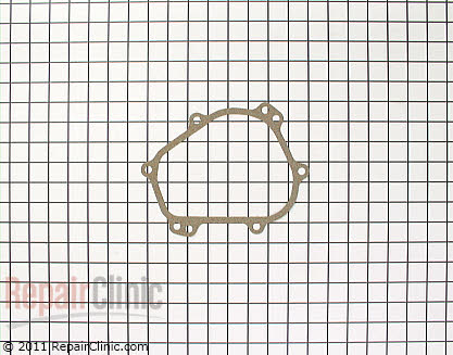 Transmission Case Gasket 5308015778      Main Product View