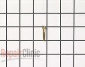 Fastener - Part # 243073 Mfg Part # WB1K5072