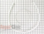 Gasket & Seal - Part # 277151 Mfg Part # WE9X44