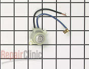 Icemaker Mold Thermostat - Part # 301125 Mfg Part # WR29X5168