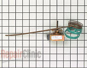 Oven Thermostat - Part # 639737 Mfg Part # 5305110201