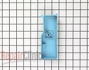 Detergent Container - Part # 763432 Mfg Part # 8009510