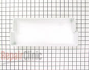 Door Shelf Bin - Part # 994297 Mfg Part # 10420008