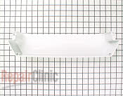 Door Shelf Bin - Part # 404296 Mfg Part # 12311206