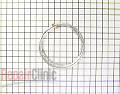 Gas Tube or Connector - Part # 507818 Mfg Part # 3203398