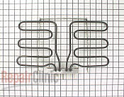 Grill Element - Part # 257799 Mfg Part # WB30X5085