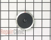 Knob, Dial & Button - Part # 514957 Mfg Part # 32996
