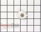 Spark Ignition Switch - Part # 755988 Mfg Part # 82486