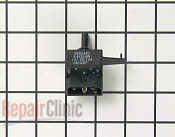 Temperature switch - Part # 1394230 Mfg Part # W10168263
