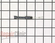 Diode - Part # 254740 Mfg Part # WB27X1160