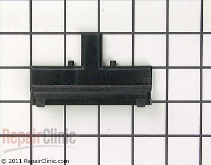 Door Hook 99001080        Main Product View