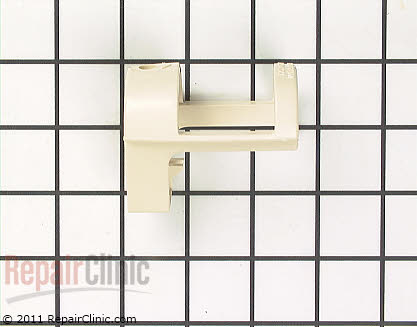 Door Latch 742802          Main Product View