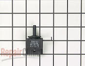 Selector Switch - Part # 1399441 Mfg Part # W10168257