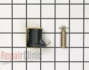 Gas Valve Solenoid - Part # 1245850 Mfg Part # Y303350