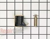 Gas Valve Solenoid - Part # 1245850 Mfg Part # Y303350
