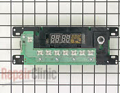 Oven Control Board - Part # 623388 Mfg Part # 5303270370