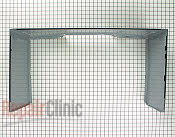 Panel - Part # 263045 Mfg Part # WB56X10083
