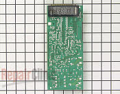 Circuit Board & Timer - Part # 223592 Mfg Part # R0163220