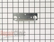 Latch - Part # 375731 Mfg Part # 10161802