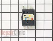 Motor Switch - Part # 1245883 Mfg Part # Y303877