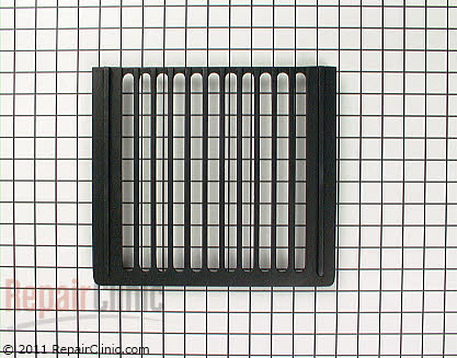 Burner Grate 71003267        Main Product View