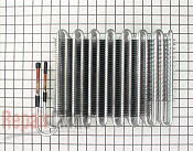 Evaporator - Part # 958853 Mfg Part # 240553101