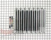Evaporator - Part # 958853 Mfg Part # 240553101