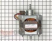 Motor - Part # 627301 Mfg Part # 5303284905