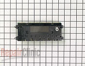 Oven Control Board - Part # 709223 Mfg Part # 7601P176-60