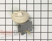 Pressure Switch - Part # 771433 Mfg Part # WH12X10068
