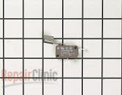 Switch - Part # 2310353 Mfg Part # 7403P620-60