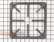 Burner Grate - Part # 483268 Mfg Part # 305810Y