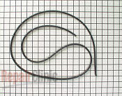 Gasket - Part # 330744 Mfg Part # 0079599