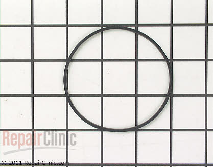 Gasket 8269259         Main Product View