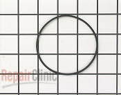 Gasket - Part # 830951 Mfg Part # 8269259