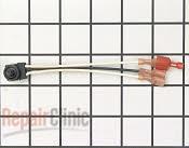 Light Switch - Part # 1013915 Mfg Part # 00189969