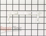 Door Hook - Part # 1147518 Mfg Part # DE64-40006A