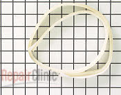 Gasket & Seal - Part # 389927 Mfg Part # 1106510