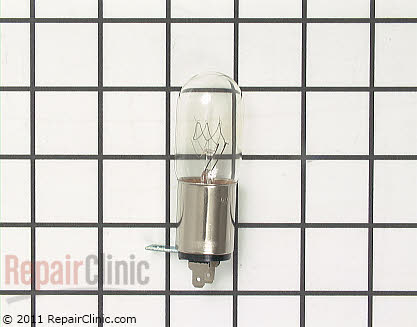 Light Bulb 26QBP4062 Main Product View